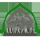 Alwafa.fr Logo